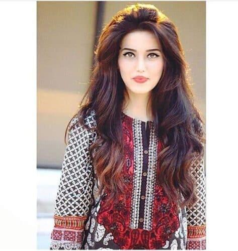 Karachi Call Girl