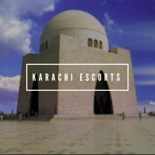 Karachi Escorts